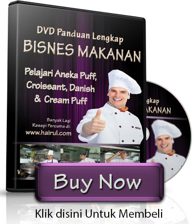 order dvd kelas kek