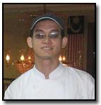 owner dvd kelas kek